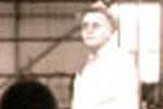 1960 marlin eller