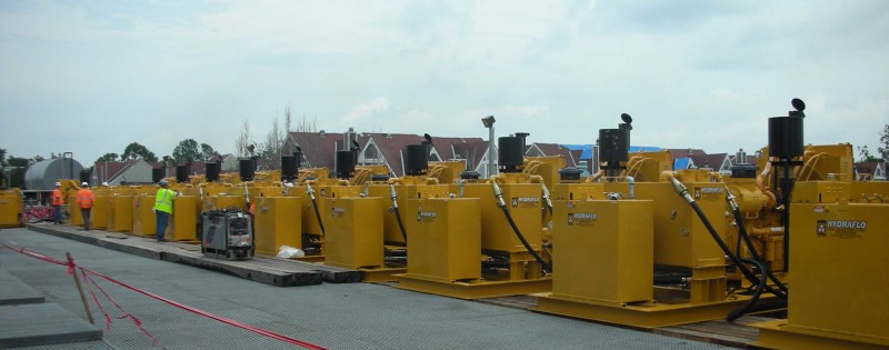 hydraflo-drive-units-new-orleans