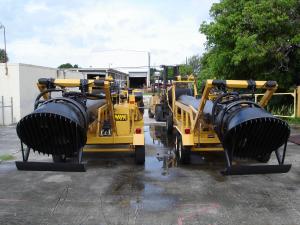 mwi-mobile-pumps-hydraflo