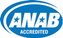 mwi-anab-blue-logo-accredited