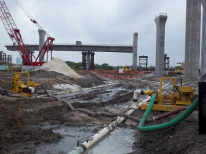 construction-dewatering-8