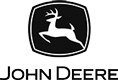 mwi-john-deere-engine-motor