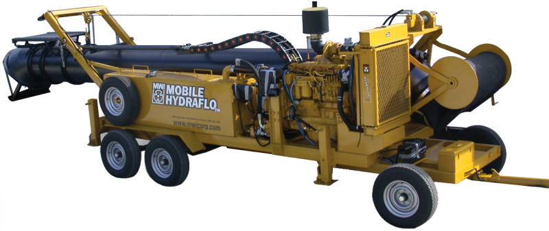 mobile-hydraflo-pump-1