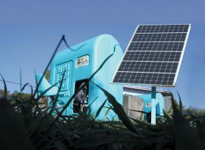solar-pedal-flow-mwi-water-pump
