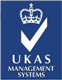 mwi-ukas-blue-logo-management-systems