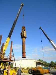 mwi-pump-repair-lineshaft-4