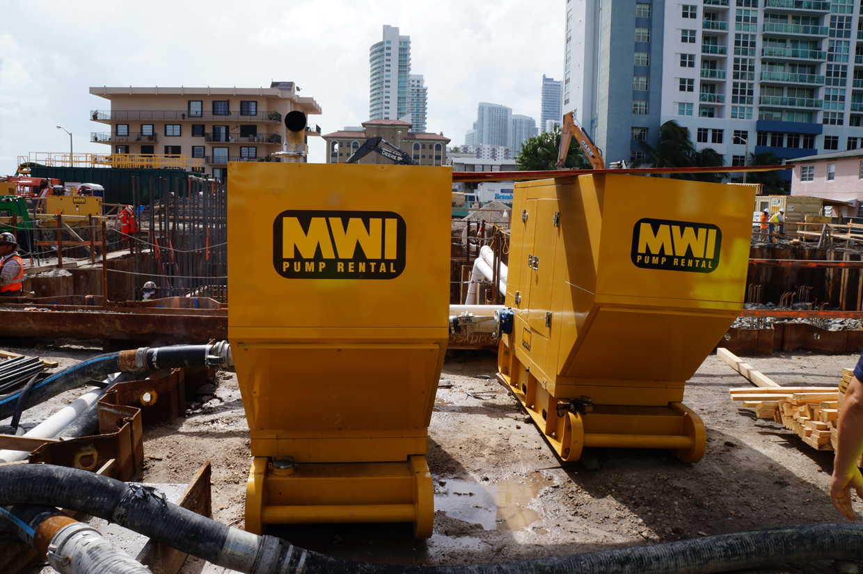 construction-dewatering-miami-1