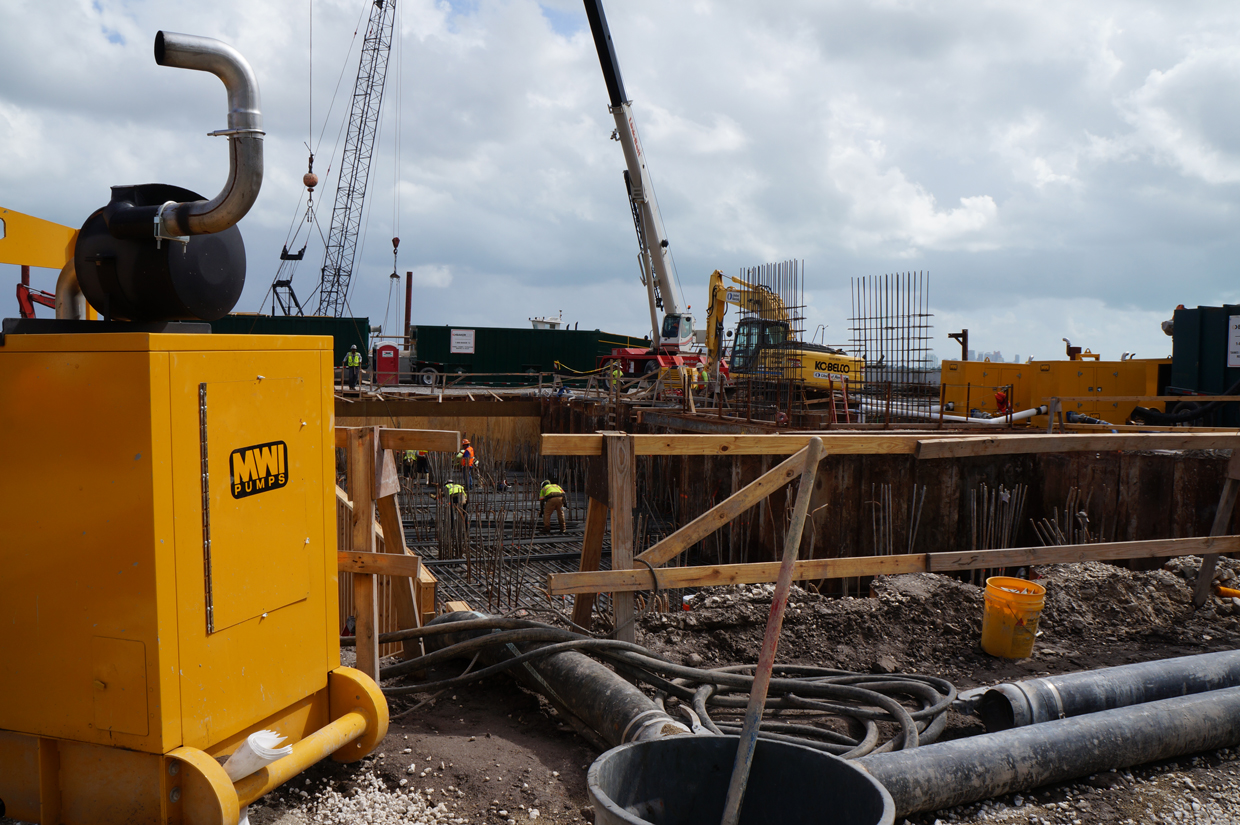 construction-dewatering-miami-3