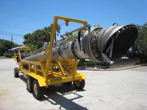 mobile-lineshaft-3