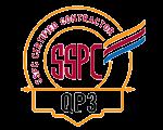 sspc-qp3