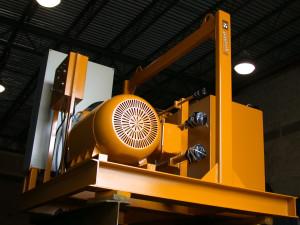 hydraflo-drive-unit