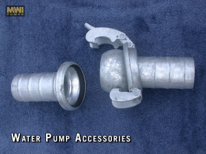 water-pump-stainless-steel-accessories-coupling