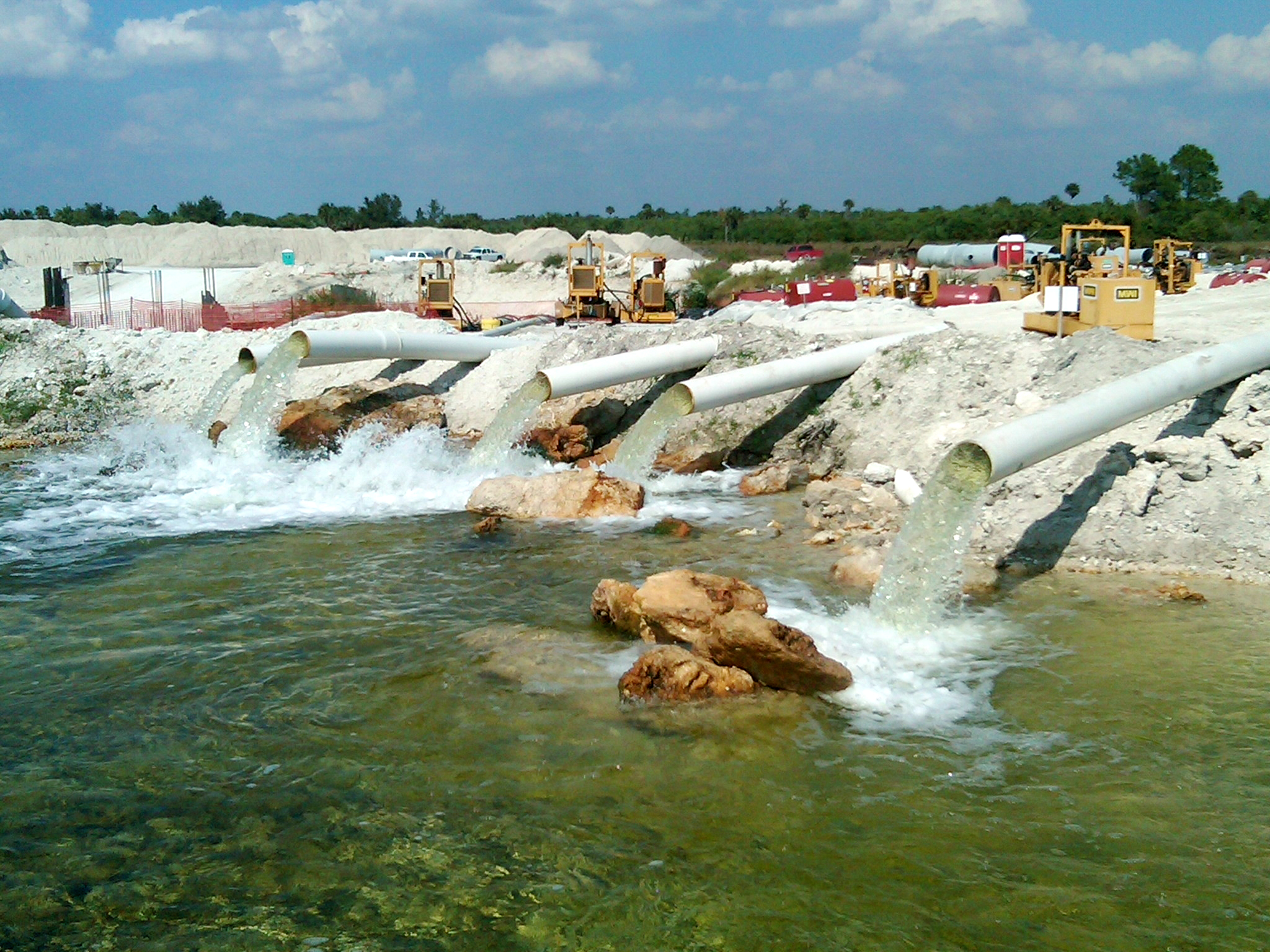 mwi-rental-water-pumps