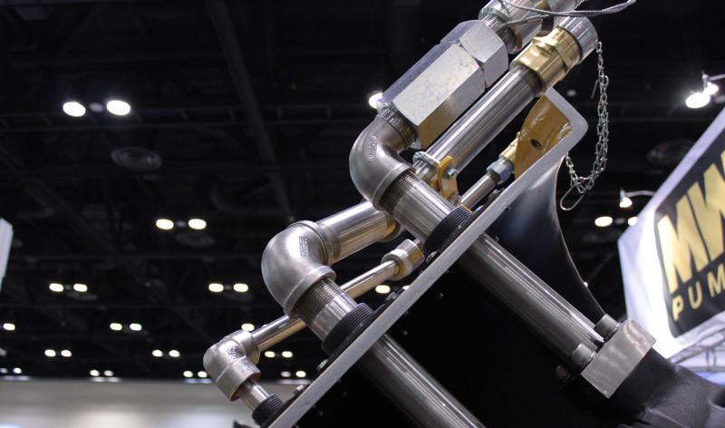 hydraflo-hoses-hydraulics-mwi