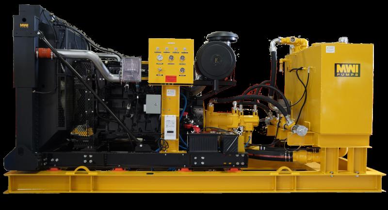 450hp-diesel-drive-unit-hydraflo-mwi