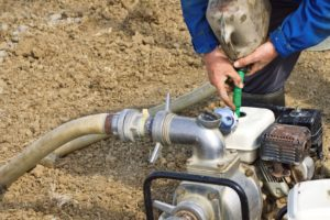 5 Quick Fixes for a Failing Submersible Pump on mwicorp.com