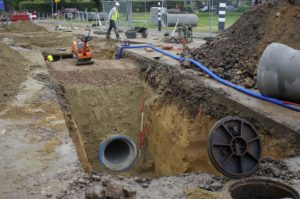 5 Solutions for Dewatering Tunnels and Shafts on mwicorp.com