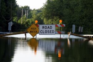 5 Ways Municipalities Can Prepare for Floods on mwicorp.com