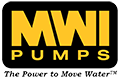MWI Pumps | Large Volume Water Pumps | Sales – Rental – Repair