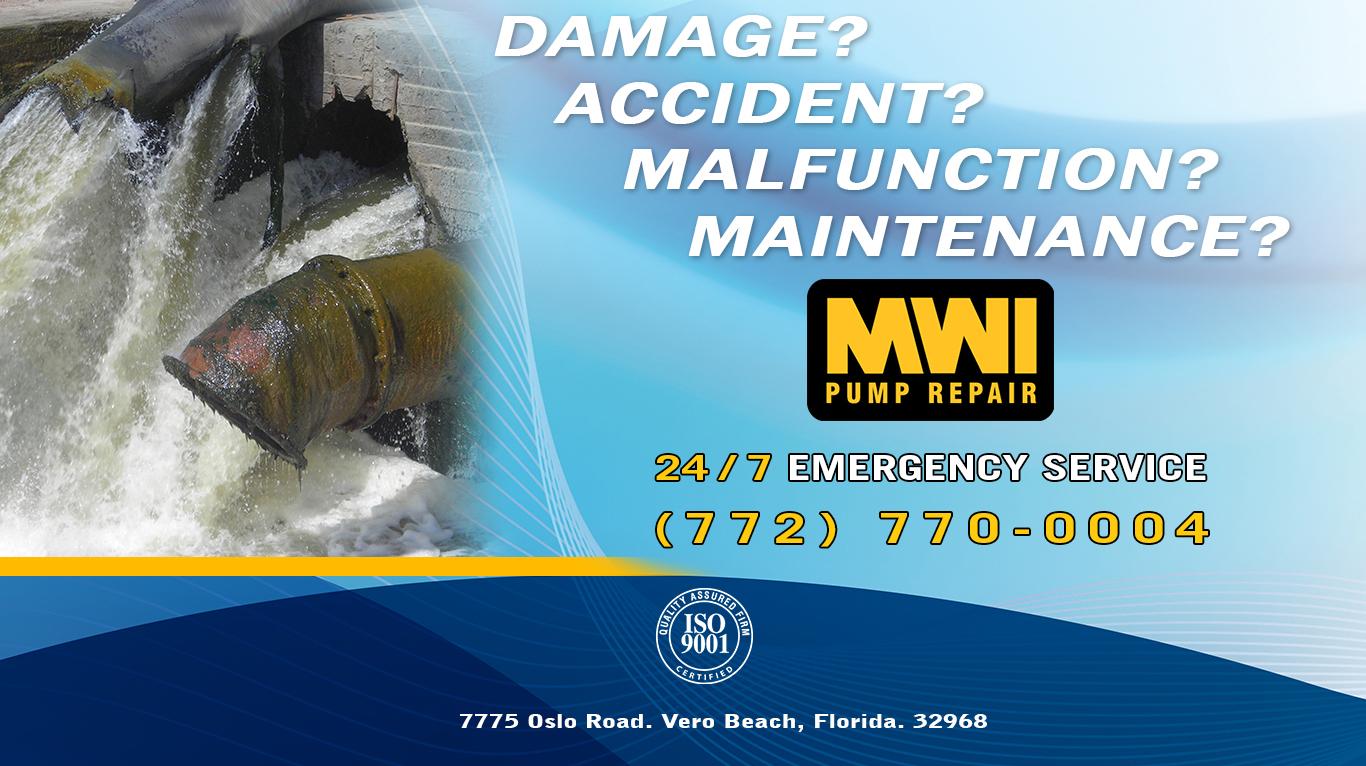 mwi-repair-info