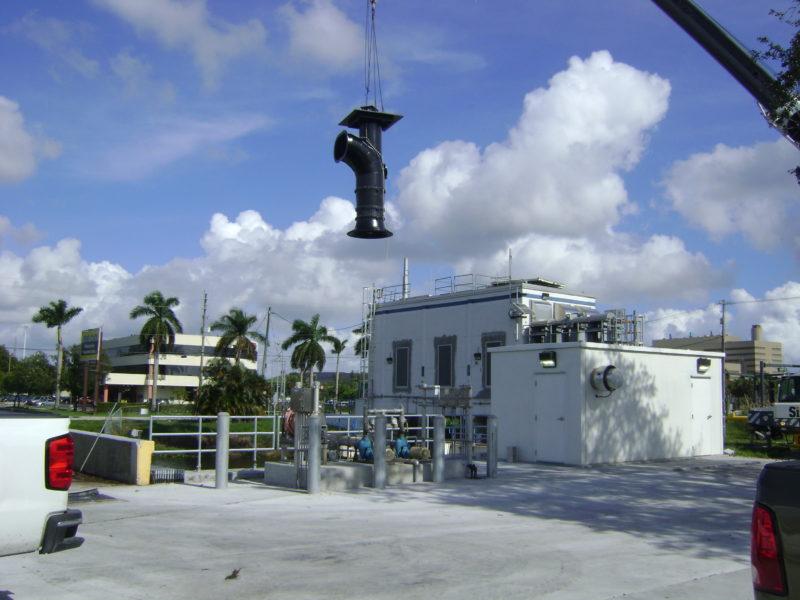 s-13-refurbishment-lineshaft-repair-mwi